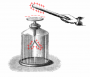 electroscope_showing_induction.png